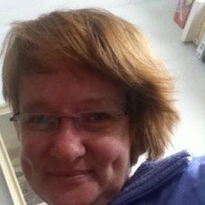 proftekst, Simone Snakenborg, professionele teksten, tekstbureau, SEO, website, pagina, blog, interview, brief, correspondentie, zoekwoorden, schrijven